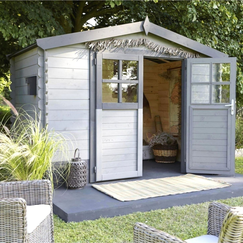 Pavillon De Jardin Ikea En 2020   Abri De Jardin Bois ... pour Abri De Jardin Ikea