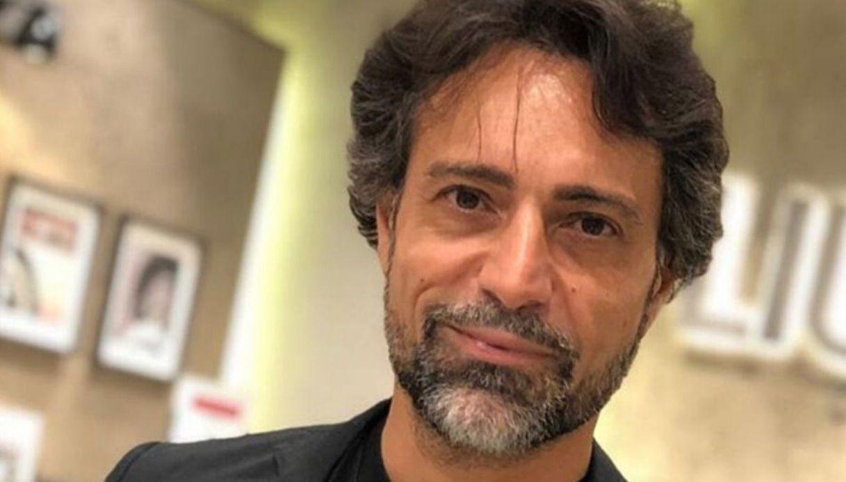 Perché È Famoso Pietro Delle Piane | Dilei à Dalle Piana
