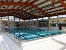 Piscine Claude Bollet - Quartier Sud À Aix En Provence - Les ... pour Horaire Piscine Fuveau