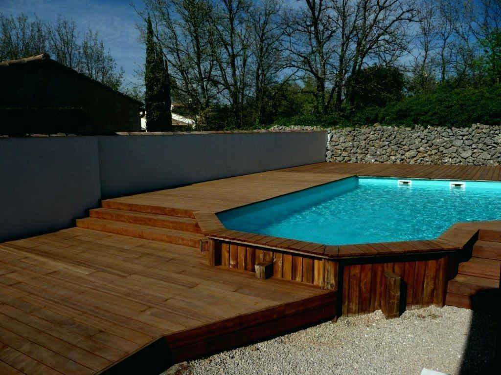 Piscine Couverte Prix Unique Prix Terrasse Mobile Piscine ... intérieur Piscine Couverte Prix