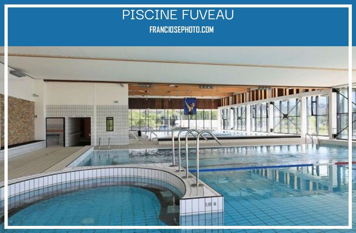 Piscine Fuveau | Piscine, Bâche Piscine, Piscine De France avec Horaire Piscine Fuveau