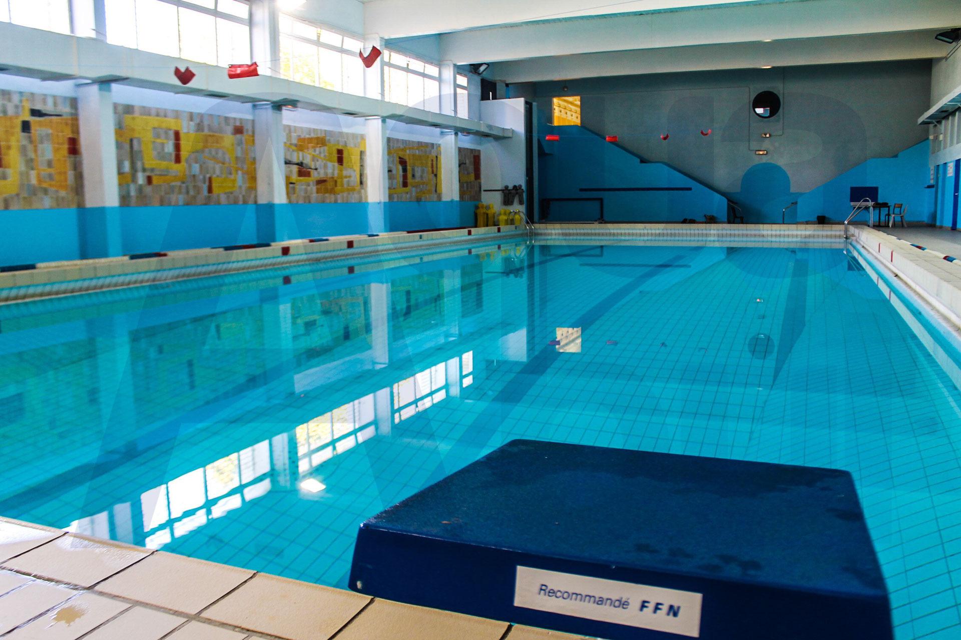 Piscines - Aquabul Marseille : Natation, Aquabike, Aquagym ... pour Horaire Piscine Marseille