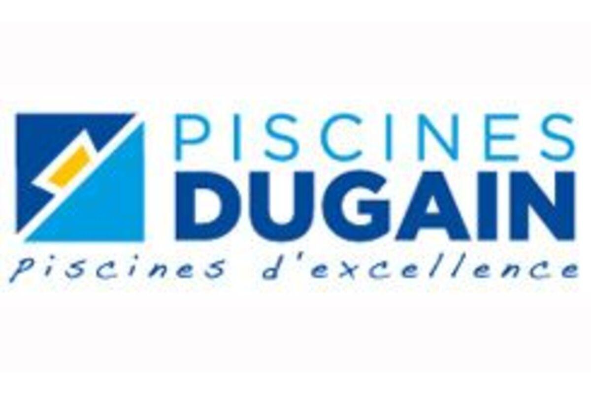 Piscines Dugain - Réseau Piscine - Guide-Piscine.fr à Piscine Dugain