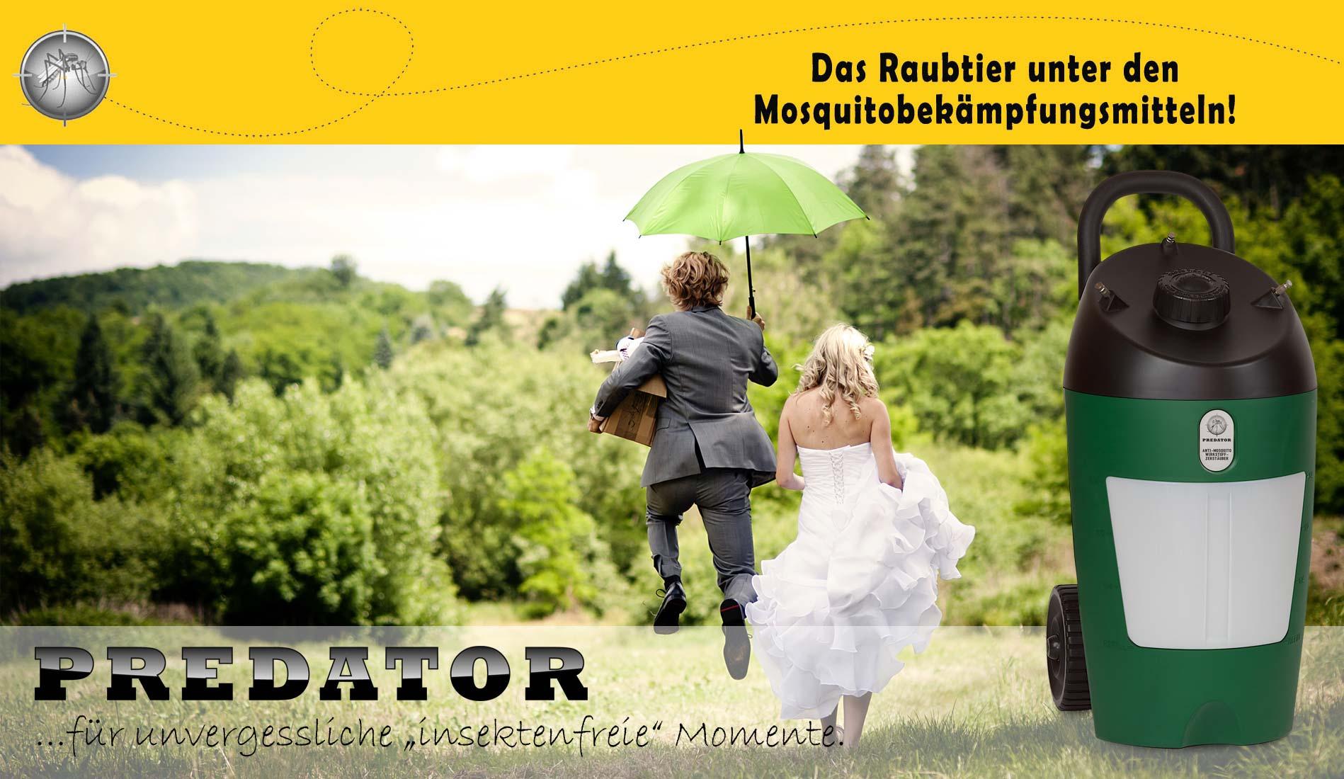 Predator Stationärer Schutz Für 185M² encequiconcerne Etox 20/20 Ce