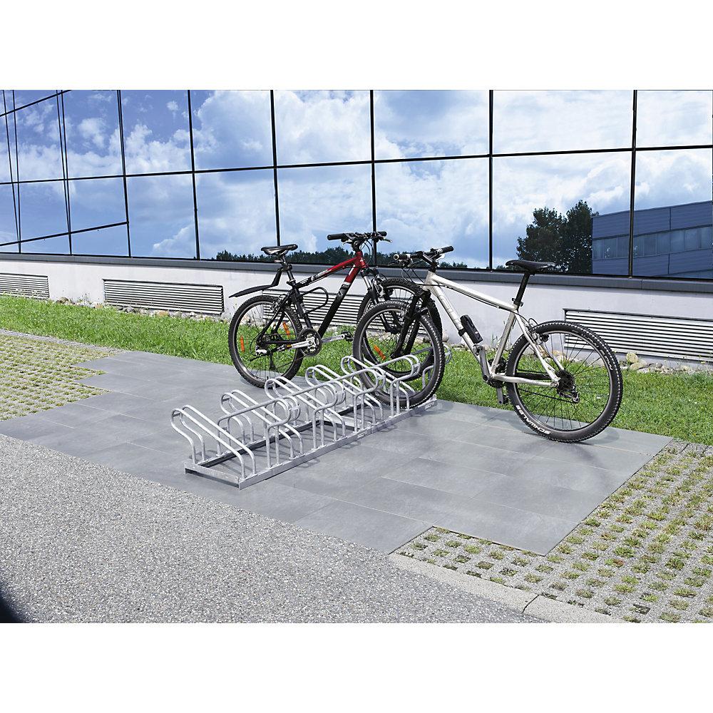 Range-Vélos | Frankel France destiné Range Vélo Palette