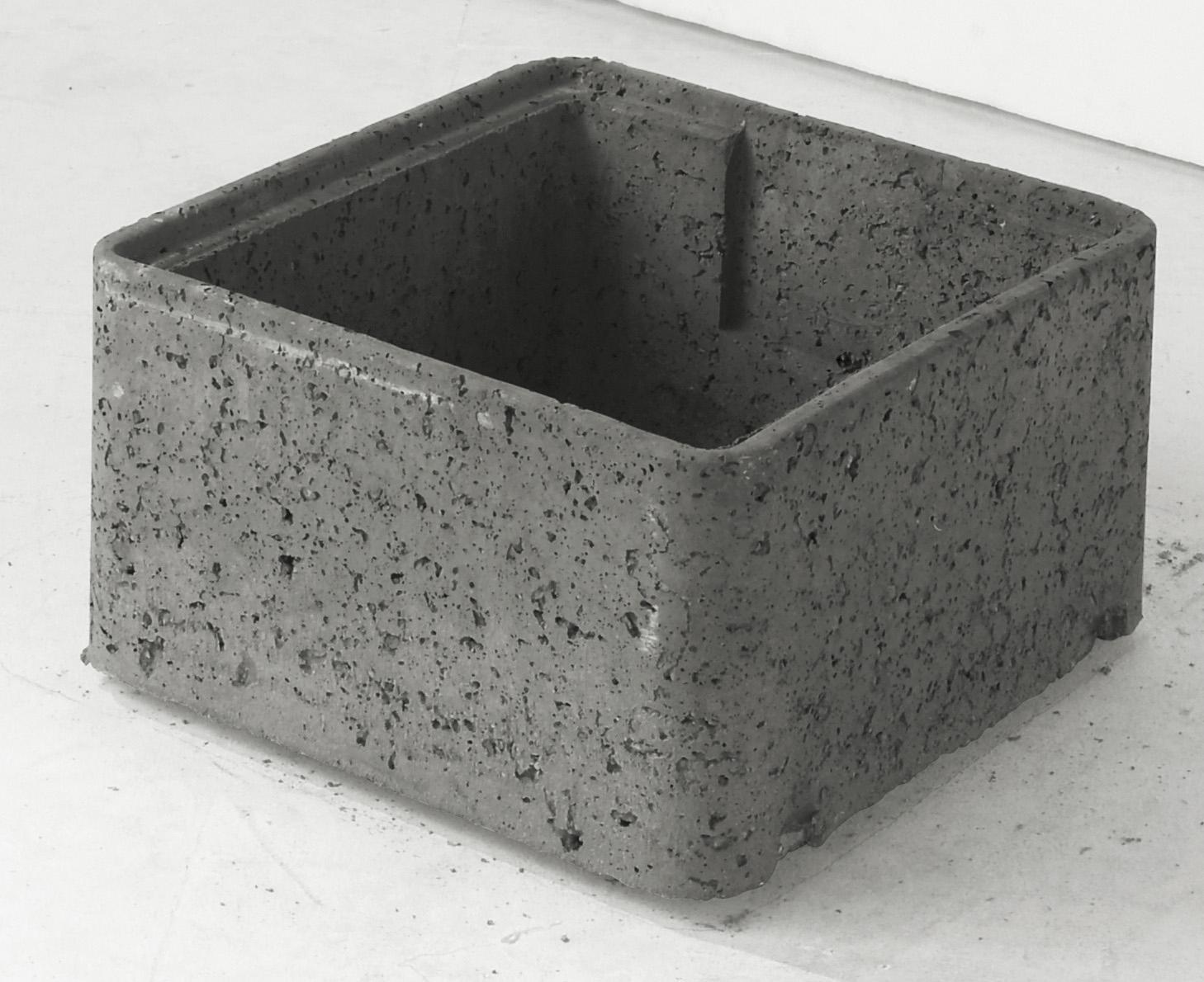 Regard Beton | Leroy Merlin concernant Regard Beton 1Mx1M