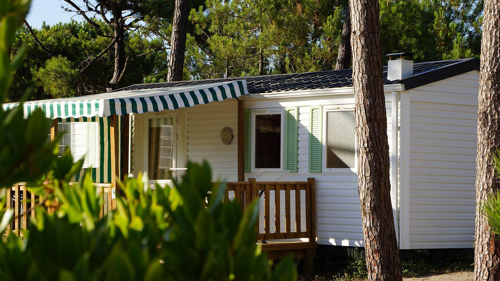 Réserver Un Camping À Notre Dame De Monts Pour Les Vacances concernant Camping Notre Dame De Monts Avec Piscine