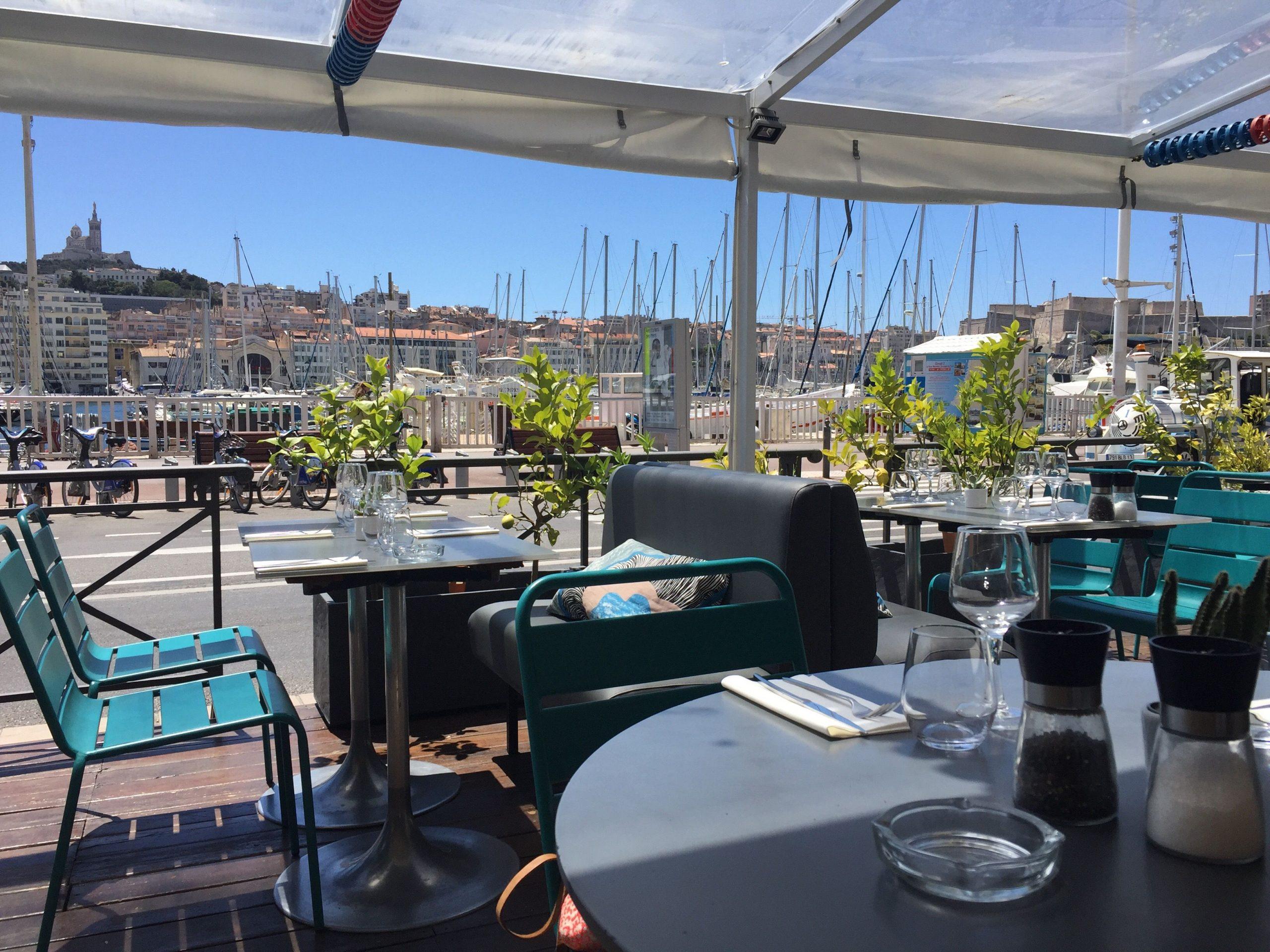 Restaurant La Piscine - Marseille   Piscine, Marseille ... avec La Piscine Restaurant Marseille