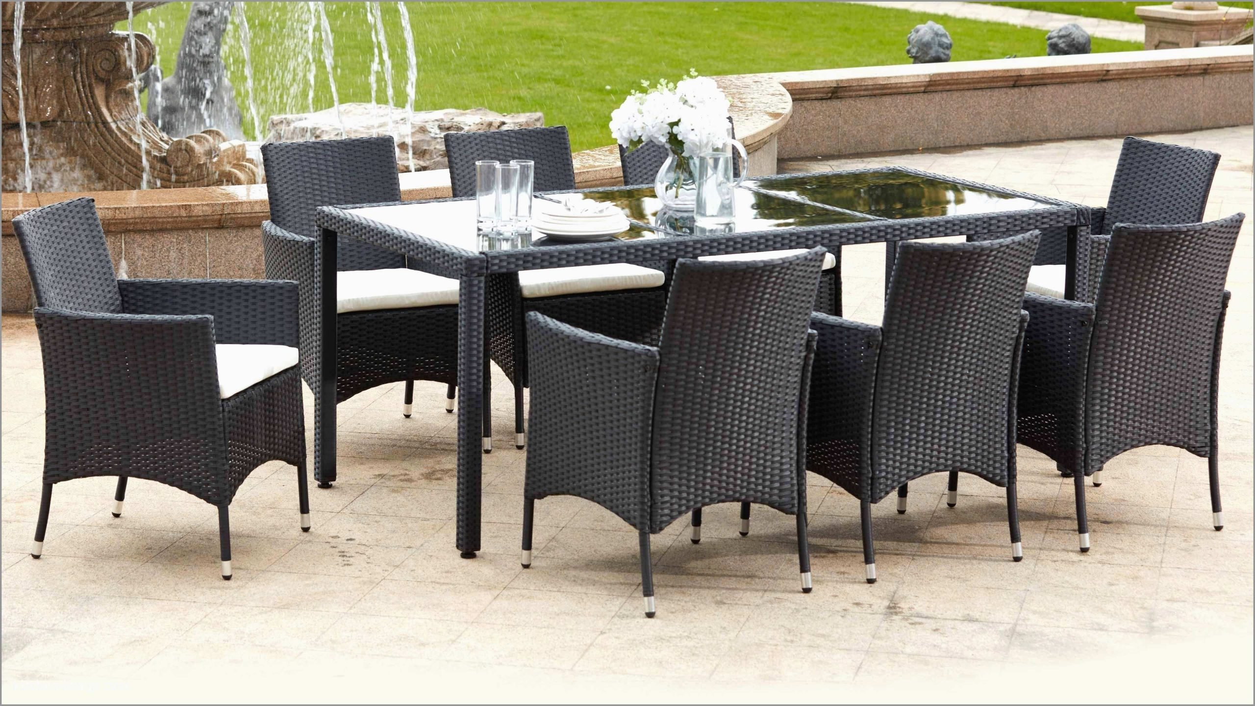 Salon De Jardin Occasion Le Bon Coin - The Best Undercut ... intérieur Table De Jardin En Fer Forgé Occasion Le Bon Coin