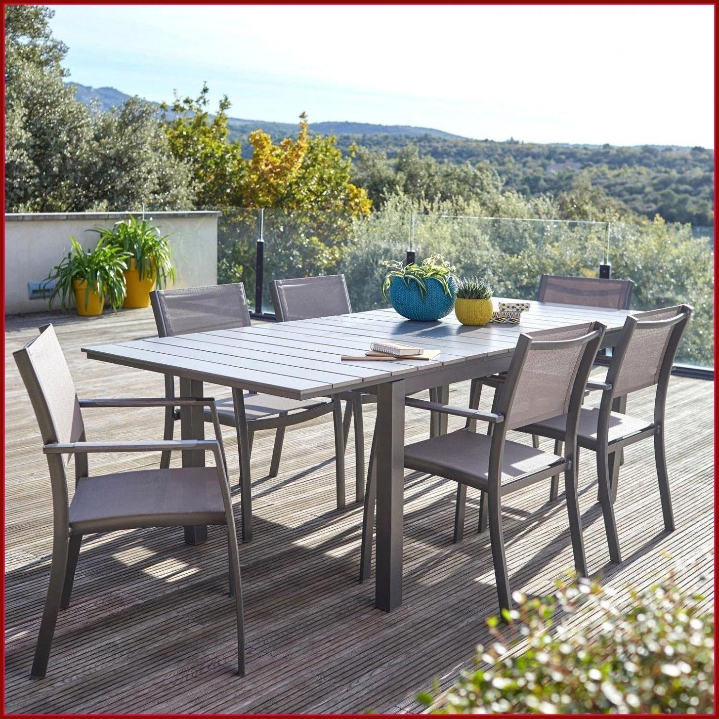 Salon De Jardin Super U | Outdoor, Outdoor Decor, Outdoor ... intérieur Abri De Jardin Hyper U