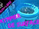 Skimmer De Surface Intex encequiconcerne Skimmer Piscine Hors Sol Intex