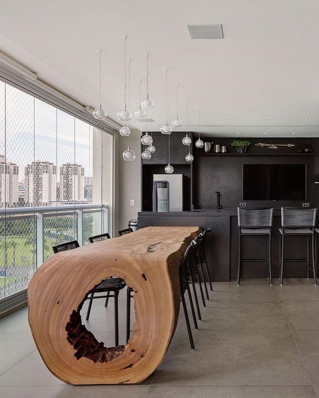 Ta Maison Moderne Design, Fais Comme Moi, Mon Secret.. In ... concernant Partaire Maison
