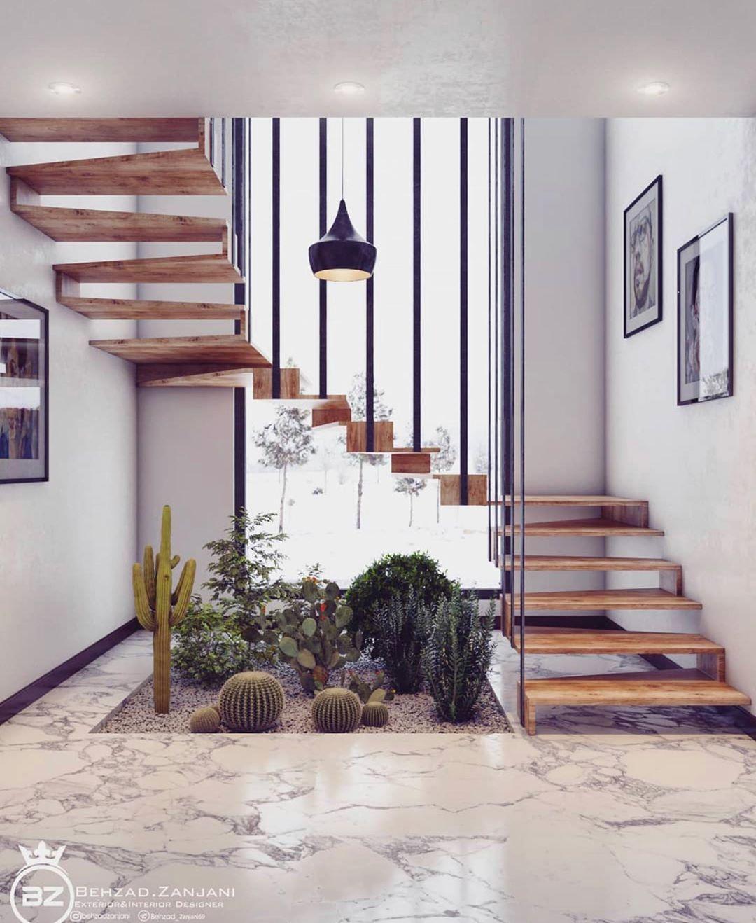 Ta Maison Moderne Design, Fais Comme Moi, Mon Secret.. In ... destiné Partaire Maison