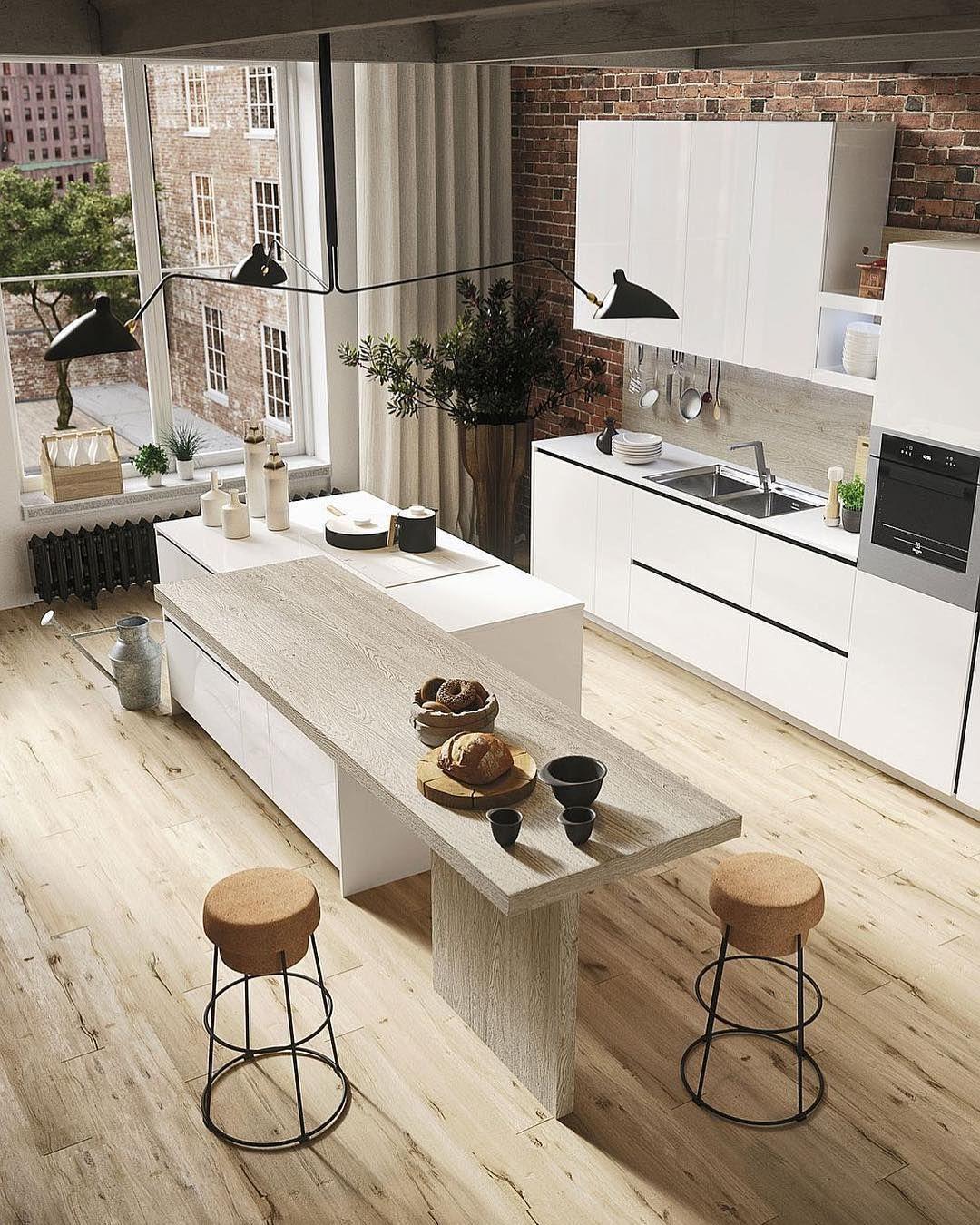 Ta Maison Moderne Design, Fais Comme Moi, Mon Secret.. In ... intérieur Partaire Maison