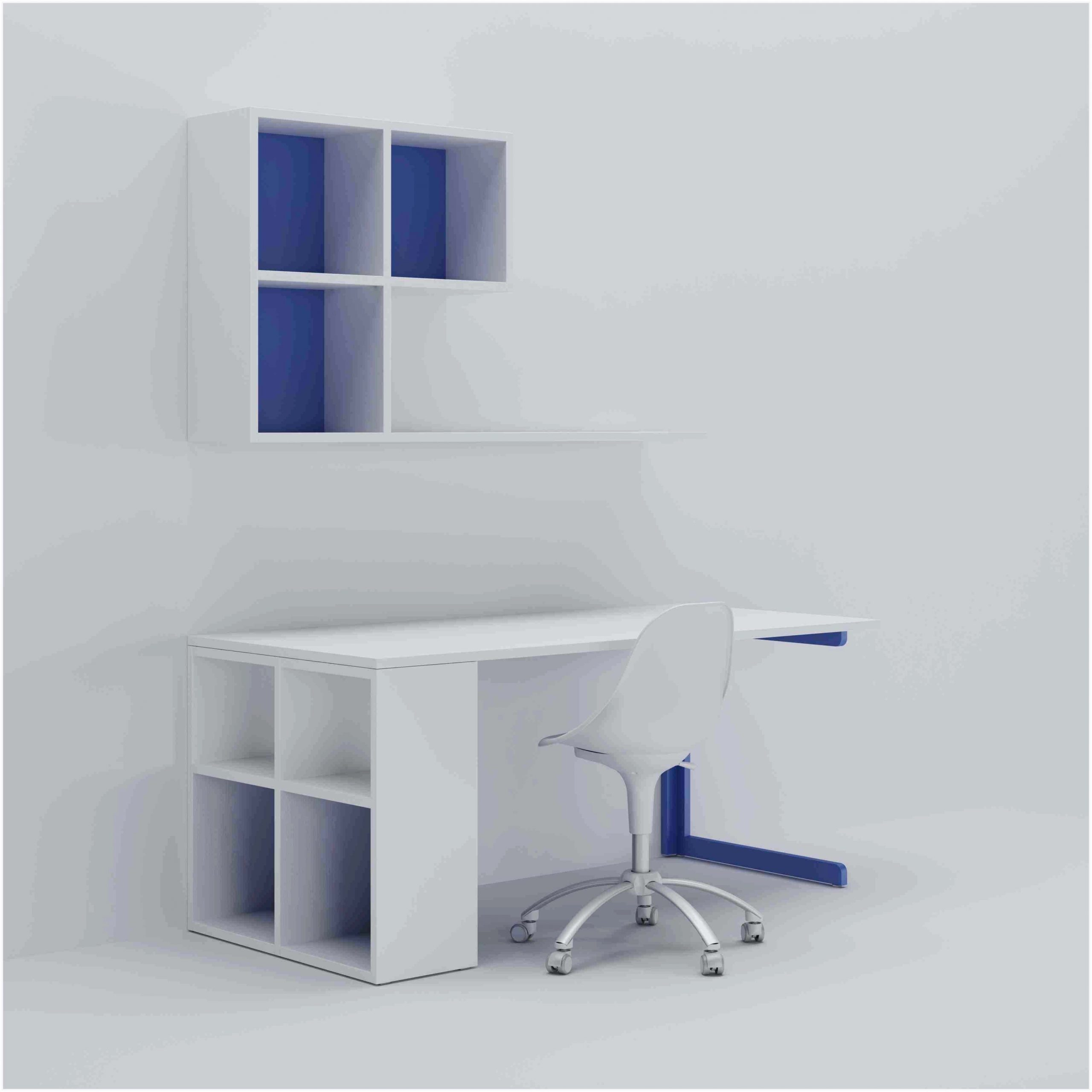 Tabouret Assis Debout Impressionnant Luxe Siege Assis Debout ... destiné Bureau Assis Debout Conforama