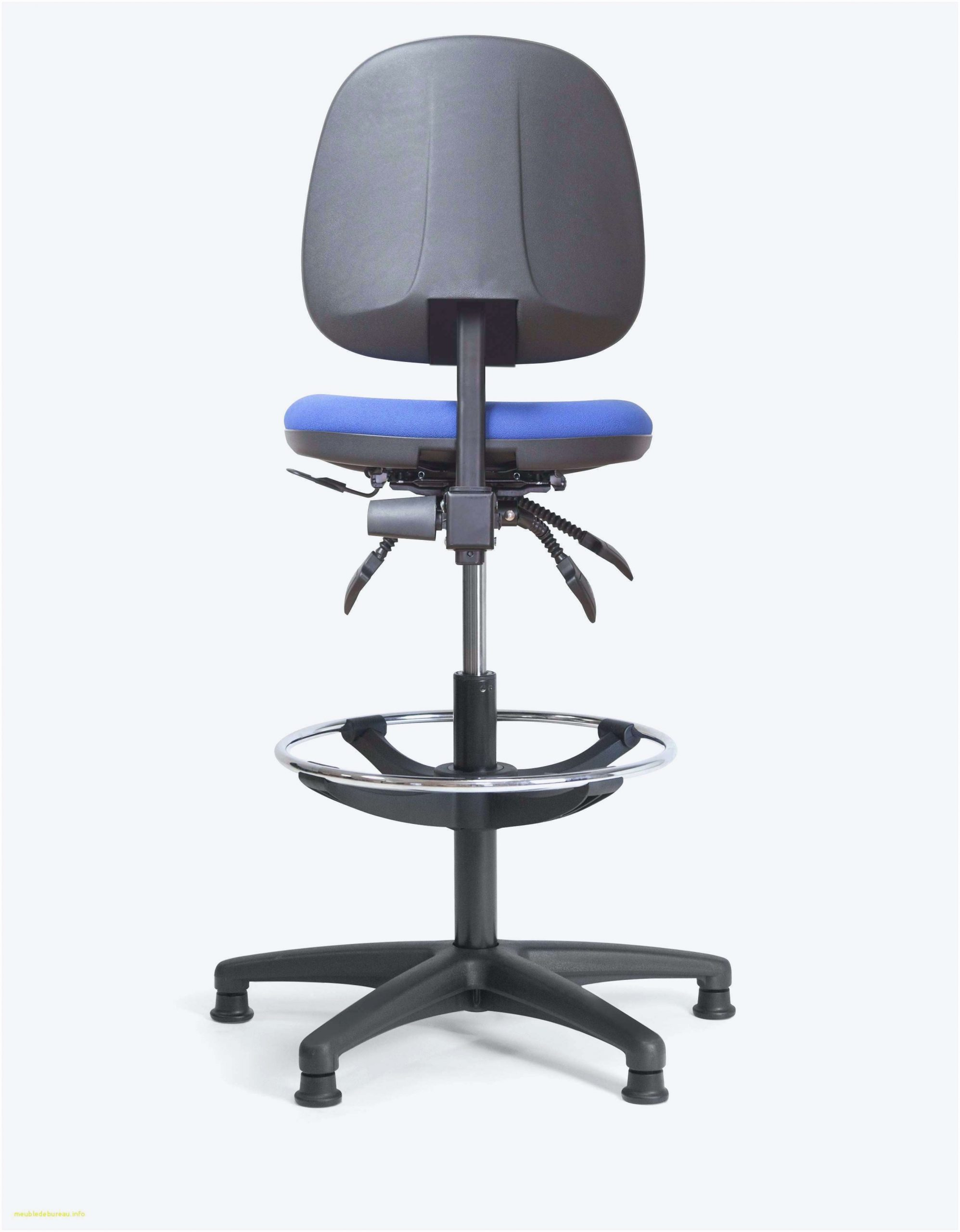 Tabouret Assis Debout Impressionnant Luxe Siege Assis Debout ... tout Bureau Assis Debout Conforama