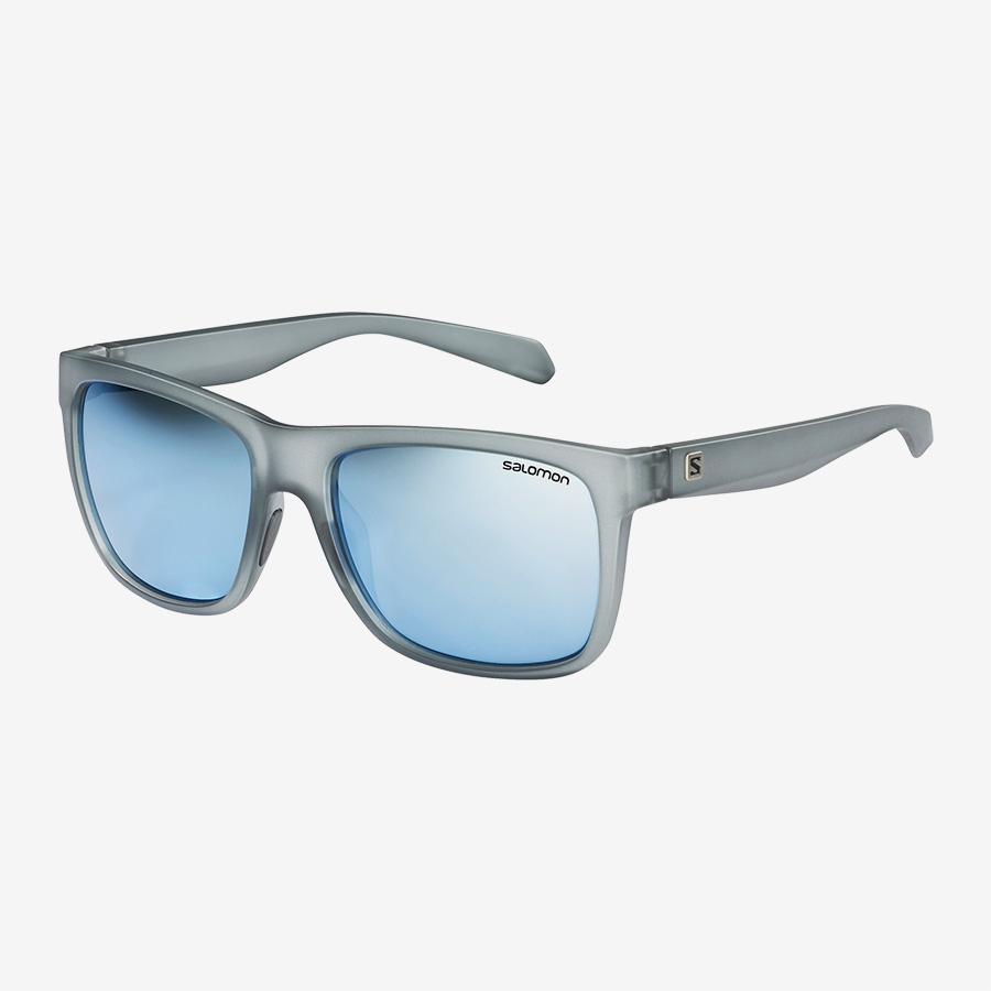 Tacana - Sonnenbrillen - Schutzausrüstung & Brillen - Herren intérieur Artens Tacana