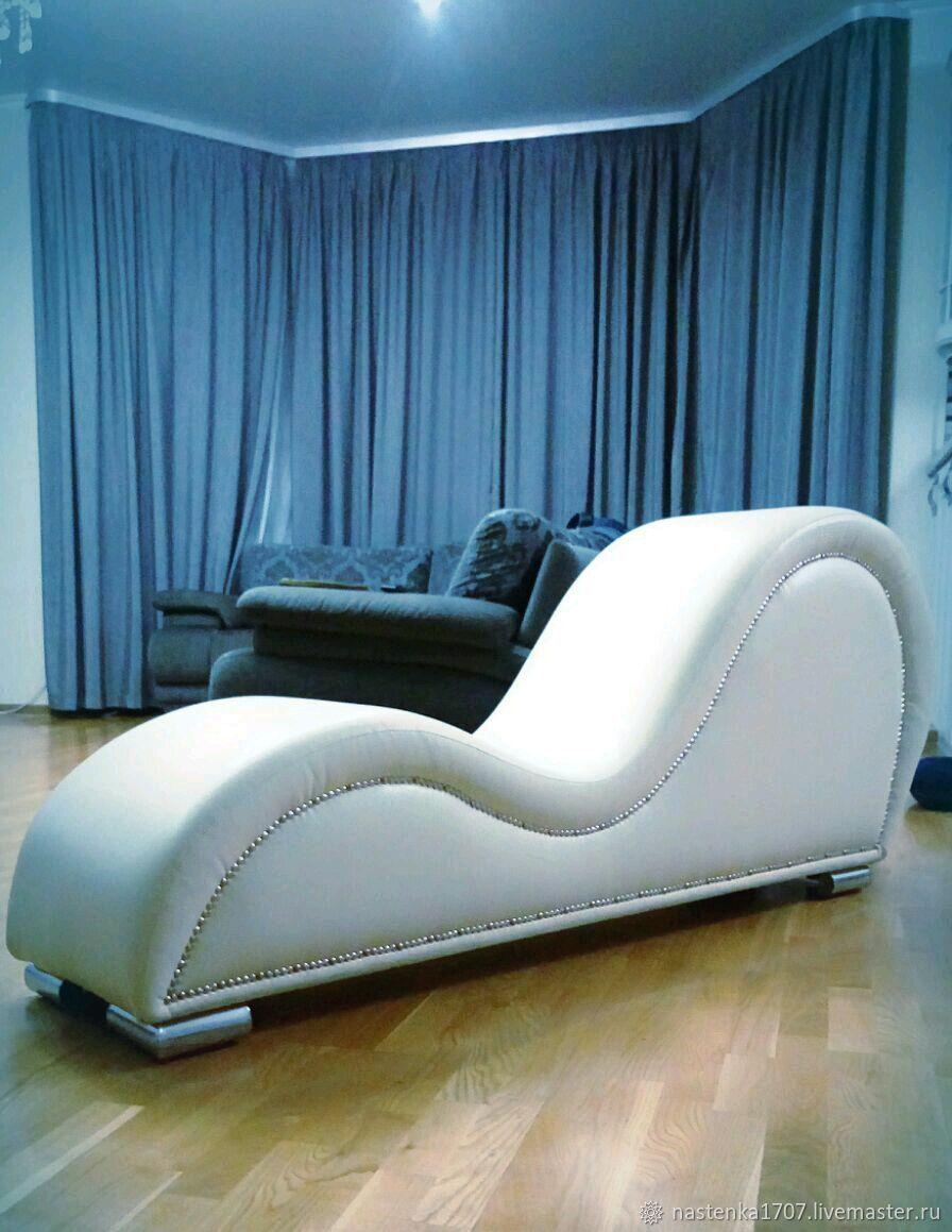 Tantra 180Cm Sofa Chair For Love And – Купить На Ярмарке Мастеров –  Dxr9Ncom | Диваны, Krasnodar serapportantà Sofa Tantra Occasion
