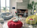 Tapis Roche Bobois | Enredada pour Roche Bobois Destockage
