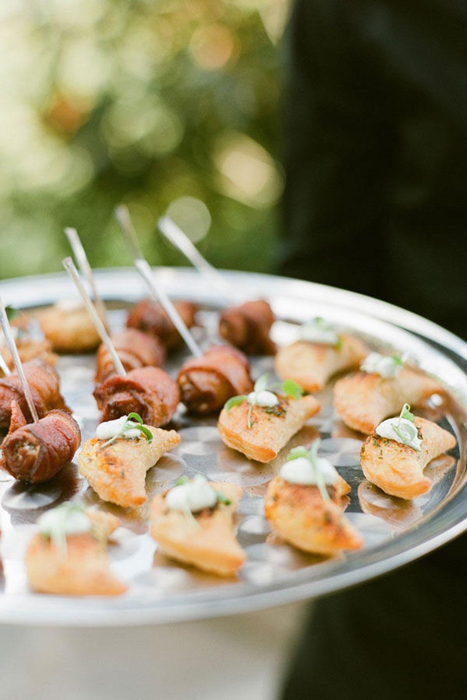 Top 5 Food Trends For Austin Events - encequiconcerne Canapé Austin But