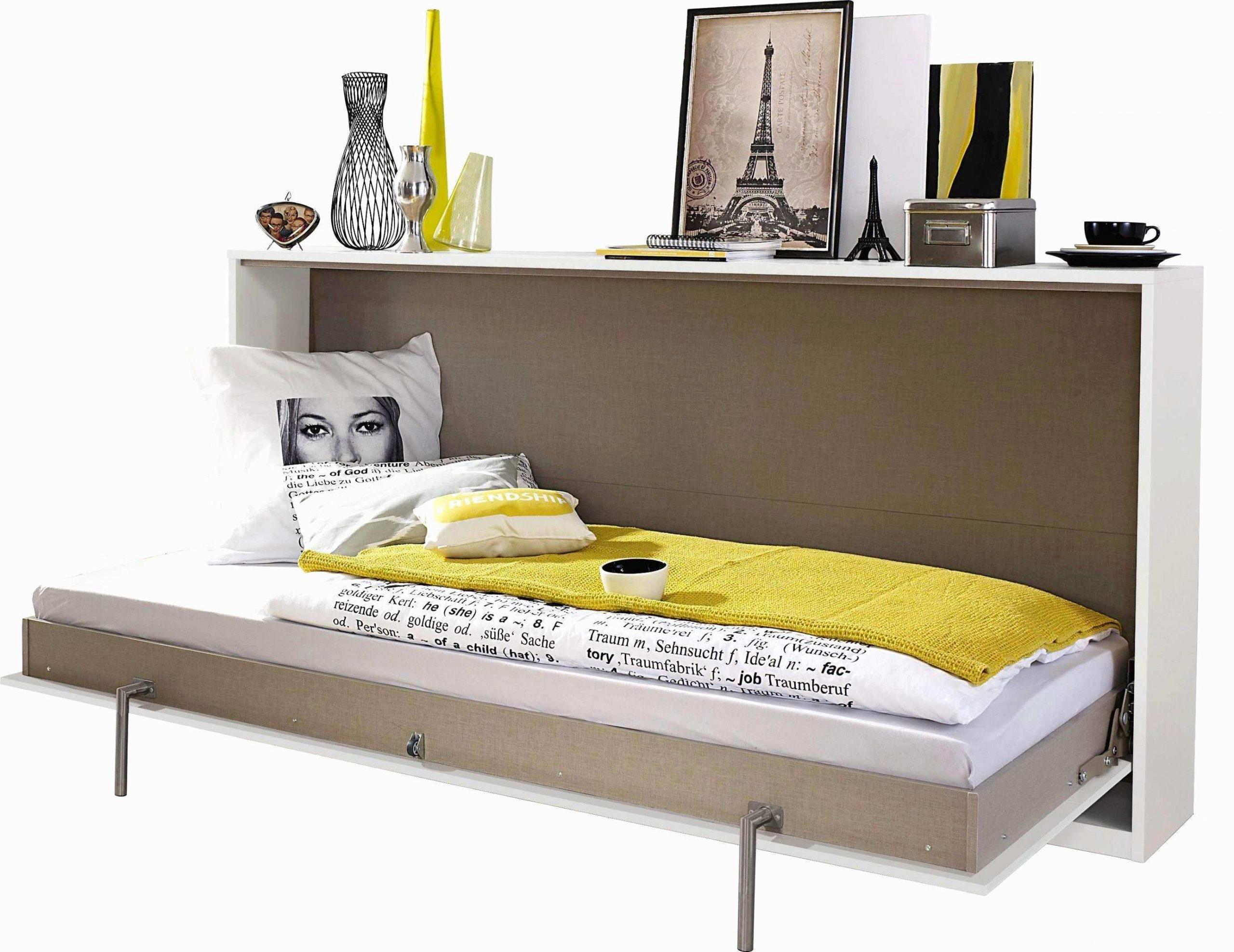 Tour De Rangement Plastique Ikea Die 35 Besten Bilder Von ... dedans Luckytroll Ikea
