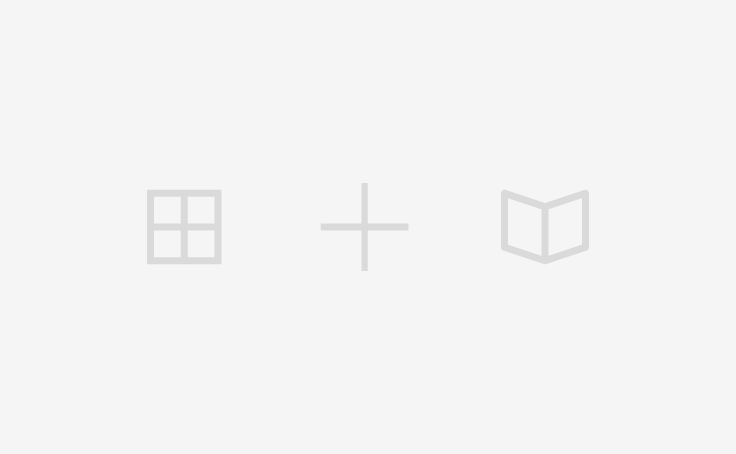 Workbook: Us_Contacts pour Tableau.chartercom