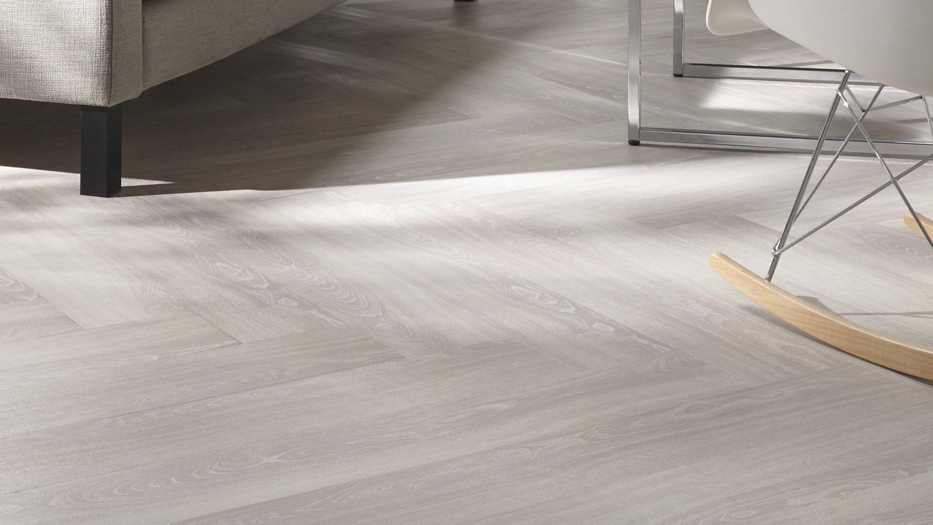 100 Incroyable Concepts Lino Imitation Parquet Blanc destiné Linoleum Naturel Castorama