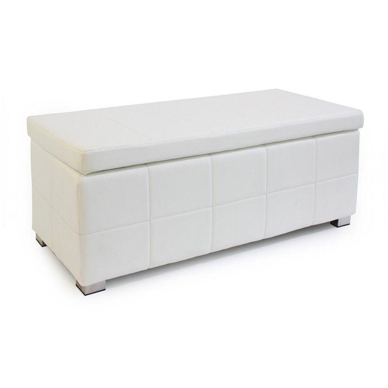 14 Rustique Banquette Rangement Ikea | Minimalis encequiconcerne Coffre En Bois Ikea