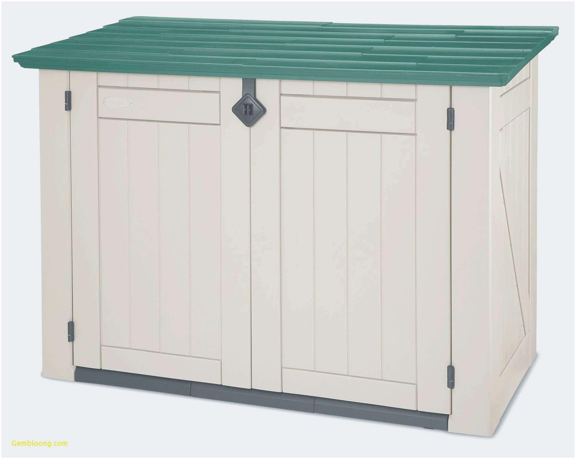 23 Élégant Caisse De Rangement Plastique Brico Depot | Jardin tout Armoire De Rangement Extérieur Brico Dépôt
