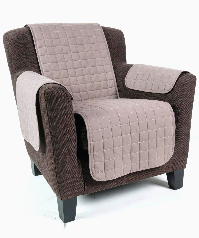 30 Nouveau Housse Canapé 3 Places Gifi Recommandations avec Housse De Clic Clac Gifi