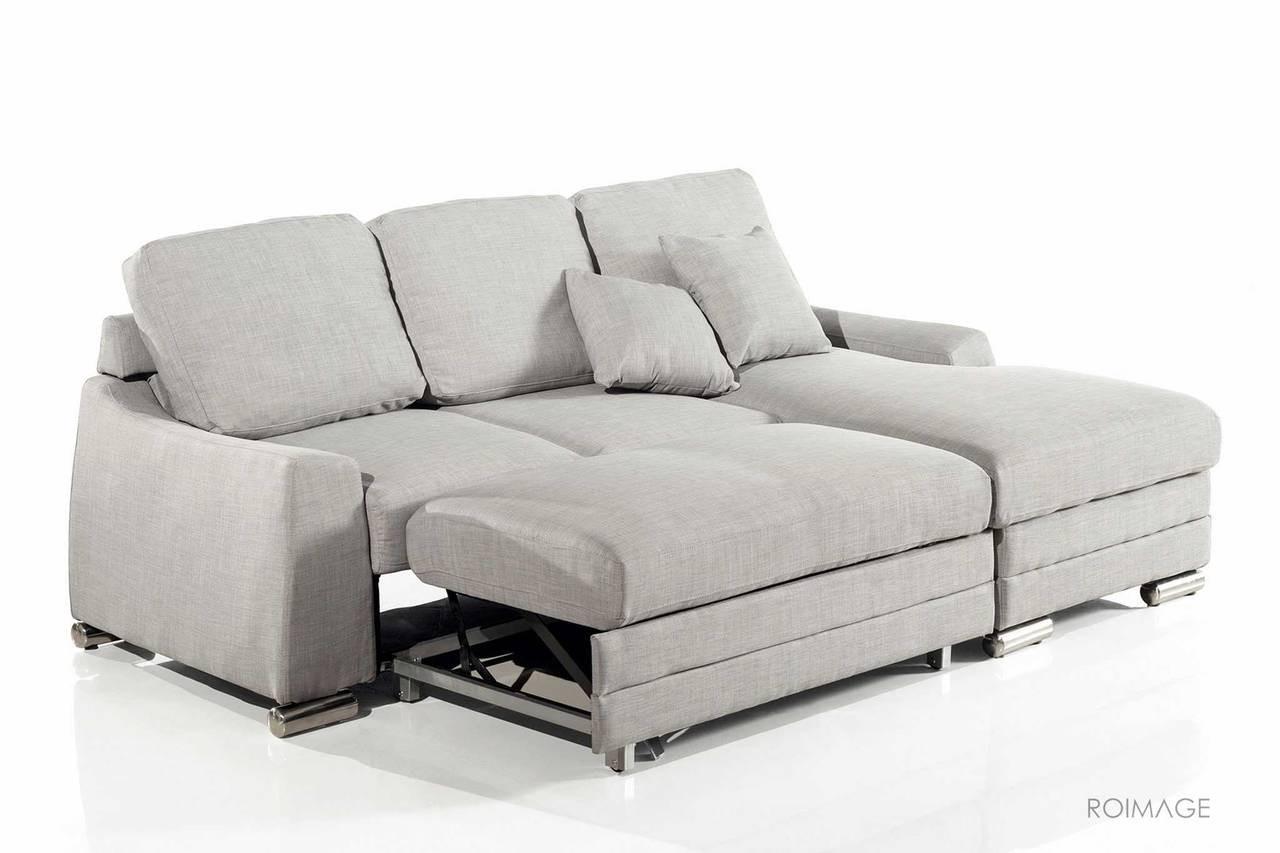 35 Beau Canapé Faible Encombrement Idées Inspirantes encequiconcerne Canapé Faible Profondeur Ikea