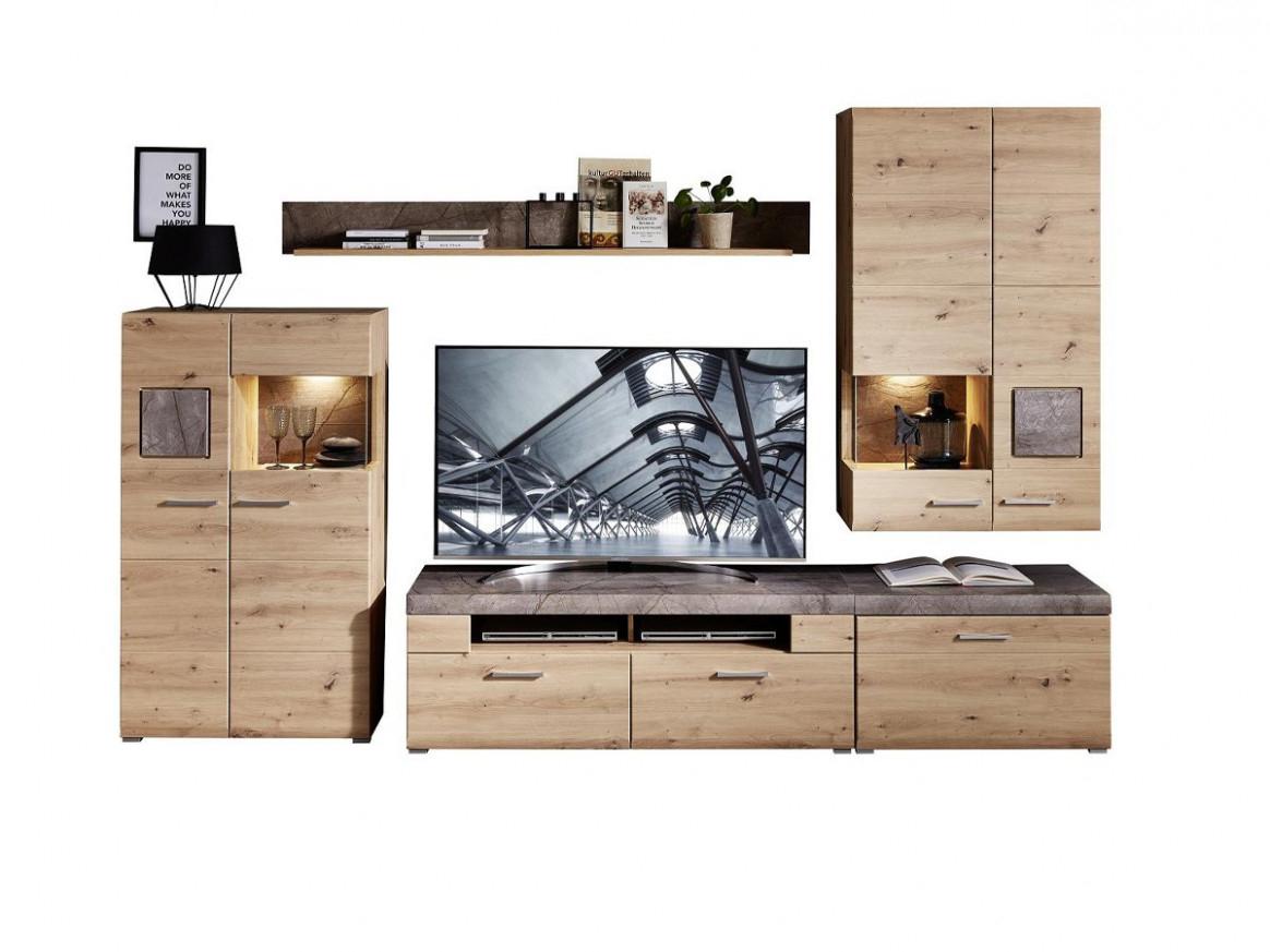 5 Dinge, Die Sie Über Wohnwand Möbel Fundgrube Wissen dedans Moebel Fundgrube