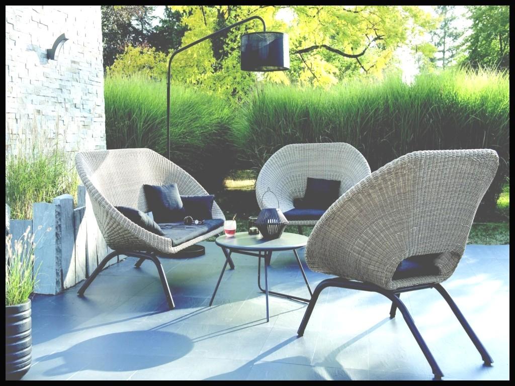 65 Best Of Chaise De Jardin Castorama | Jardin intérieur Salon De Jardin Fer Forgé Castorama