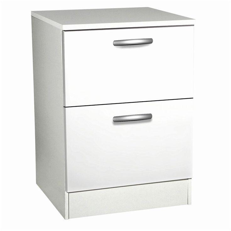 70 Ikea Tiroir Check More At Https://Leonstafford/Ikea ... destiné Canapé Faible Profondeur Ikea