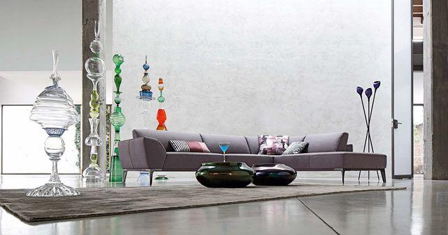 80 Inspirant Photos De Canapé Roche Bobois Bubble ... dedans Canapé Bubble Roche Bobois Occasion