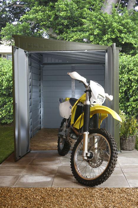 Abri Moto Bois Garage Garage Pour Moto - Meubles Salon serapportantà Abri Moto Leroy Merlin