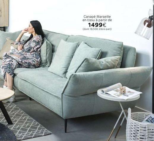 Acheter Canapé À Paris | Promos Et Réductions tout Canape Lucques But