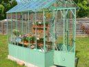 Acheter Une Petite Serre De Jardin - Mobilier De Jardin Et ... pour Serre De Jardin D'Occasion Particulier
