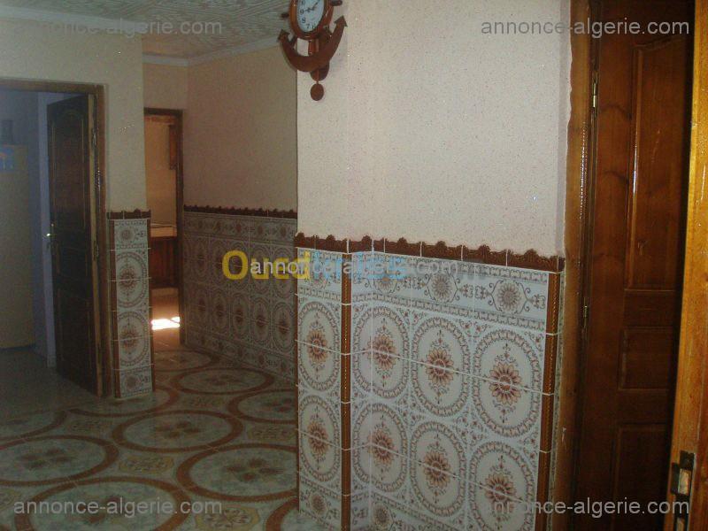 .Algerie-Vente - Immobilier, Offres, Vente, Appart ... tout Prix Dalle De Sol Algerie