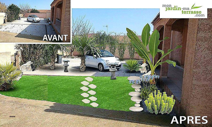 Amenagement Jardin 3D Logiciel Gratuit Mac - Le ... concernant Logiciel Gratuit Aménagement Extérieur