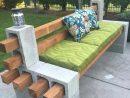 Aménagement Jardin Créatif Et Original À L'Aide Des ... destiné Faire Soi-Même Sa Terrasse De Mobil Home