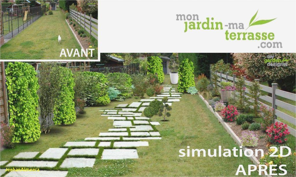 Amenagement Jardin Exterieur Logiciel Gratuit - Le ... intérieur Logiciel Gratuit Aménagement Extérieur