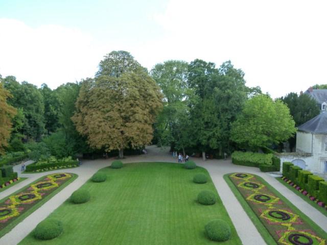 Amenagement Jardin Tours - Le Spécialiste De La Décoration ... pour Deliège Florent - Parcs Et Jardins - Amenagement Exterieur