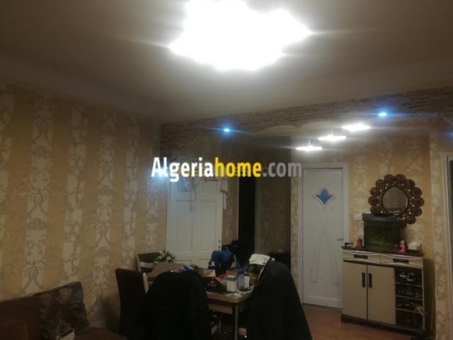 Appartement A Vendre Setif 2020 Sétif - Immobilier Algerie ... destiné Gerflex Prix Algerie