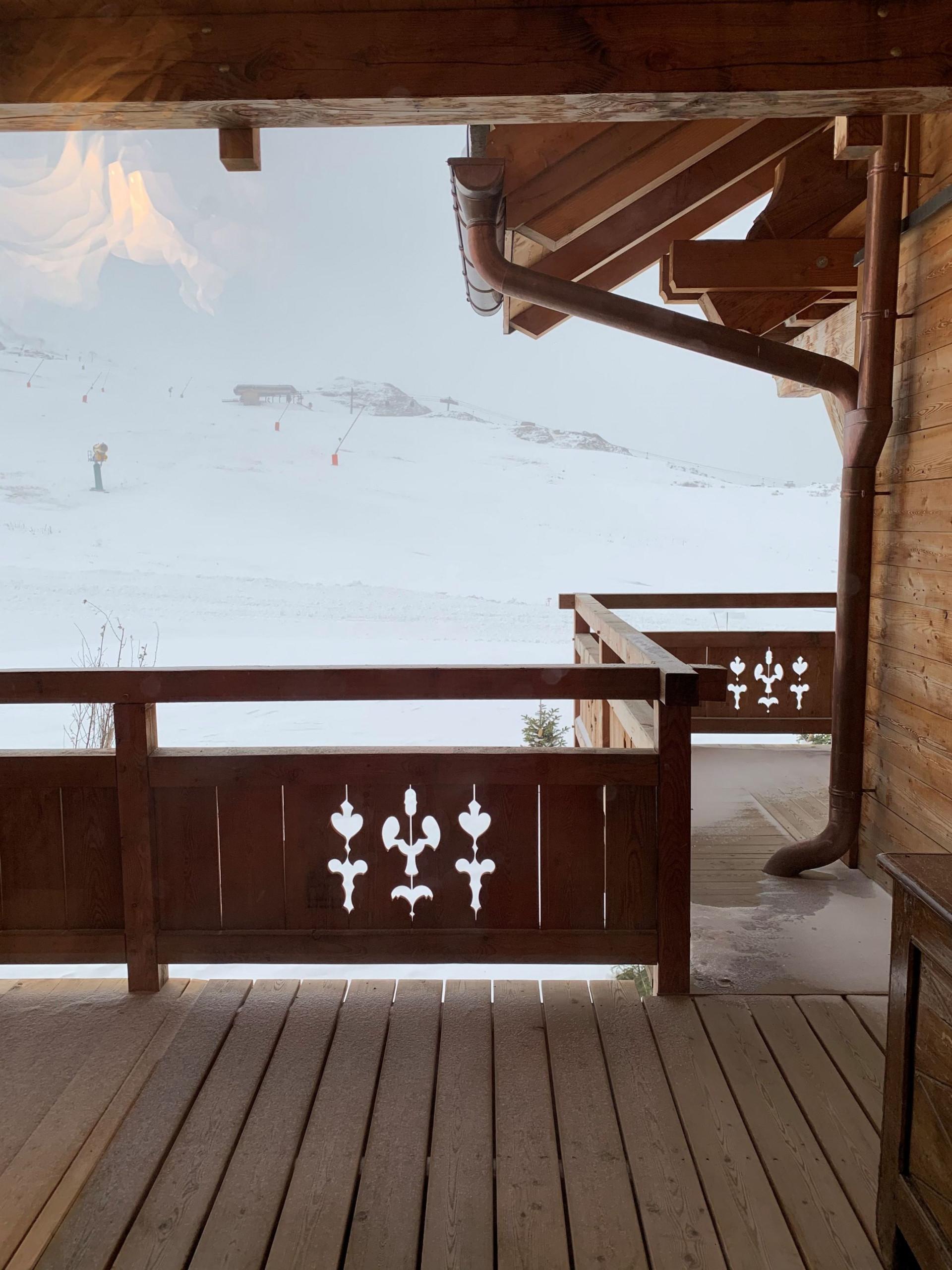 Appartements L'Alpe D'Huez - Eden Blanc B5-12 concernant Eden Virtuel