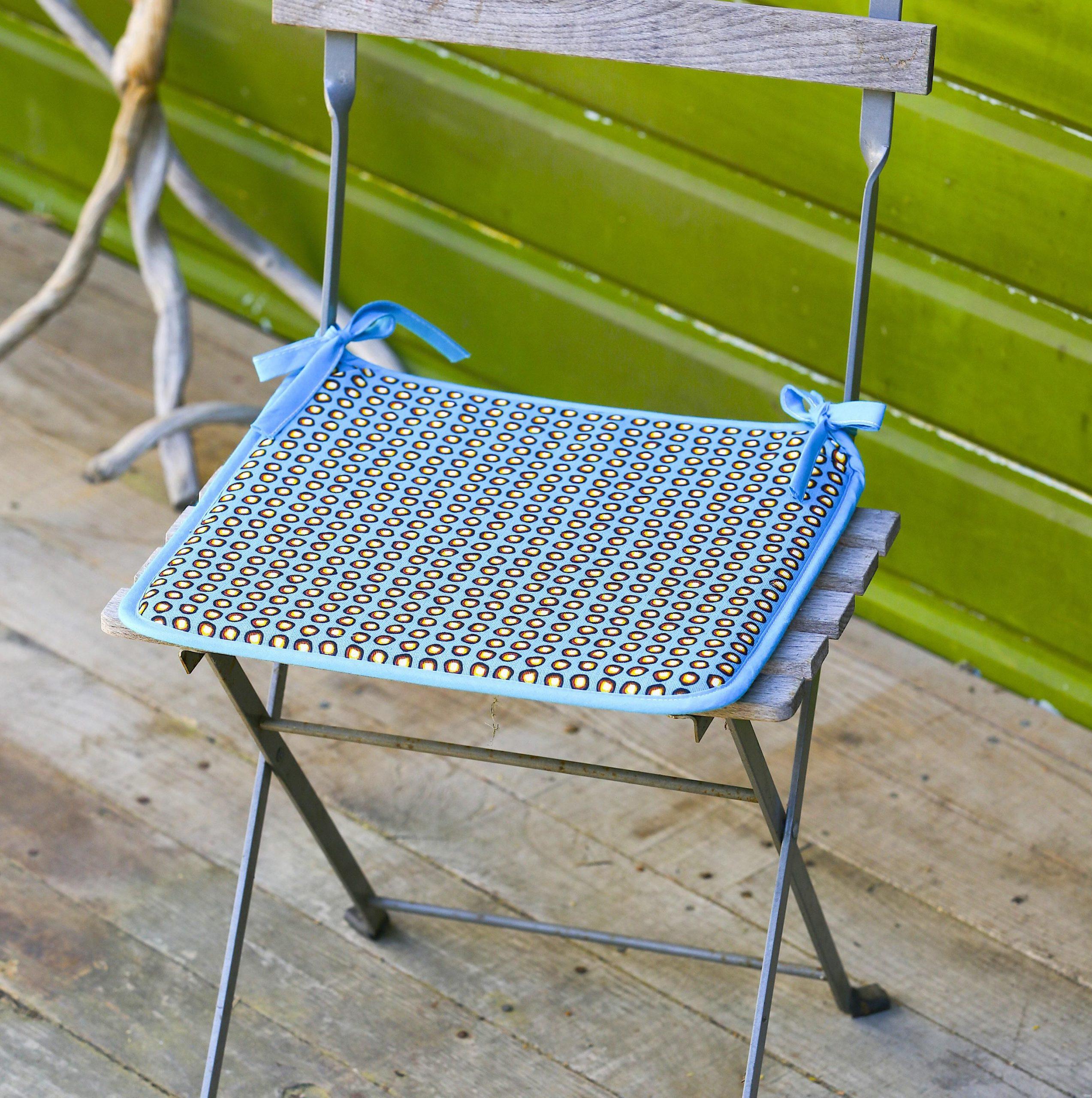 Assise De Chaise D'Assise De Chaise Ou De Fauteuil Douala ... dedans Mobilier Privé Avis