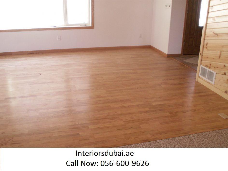 At #Interiordubai We Proffer #Vinyl #Carpets Online Which ... à Linoleum Naturel Castorama