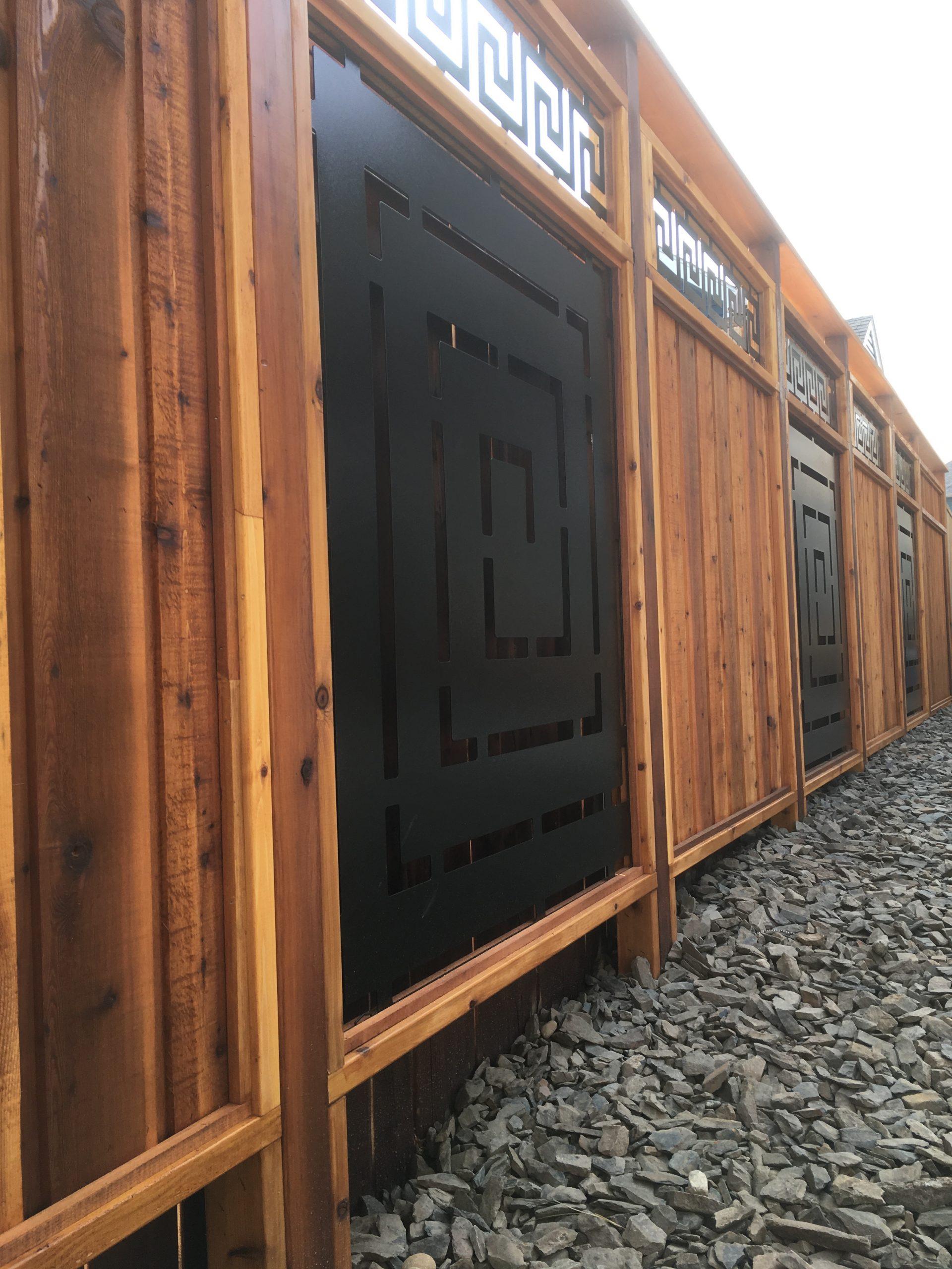 Basement Developments   Deckit   Rocky View County intérieur Deckit