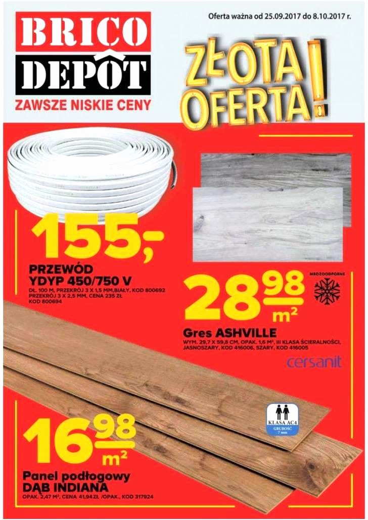 Billes Polystyrene Leroy Merlin Beau 10 Génial Stock De ... avec Bille Polystyrene Isolation Leroy Merlin
