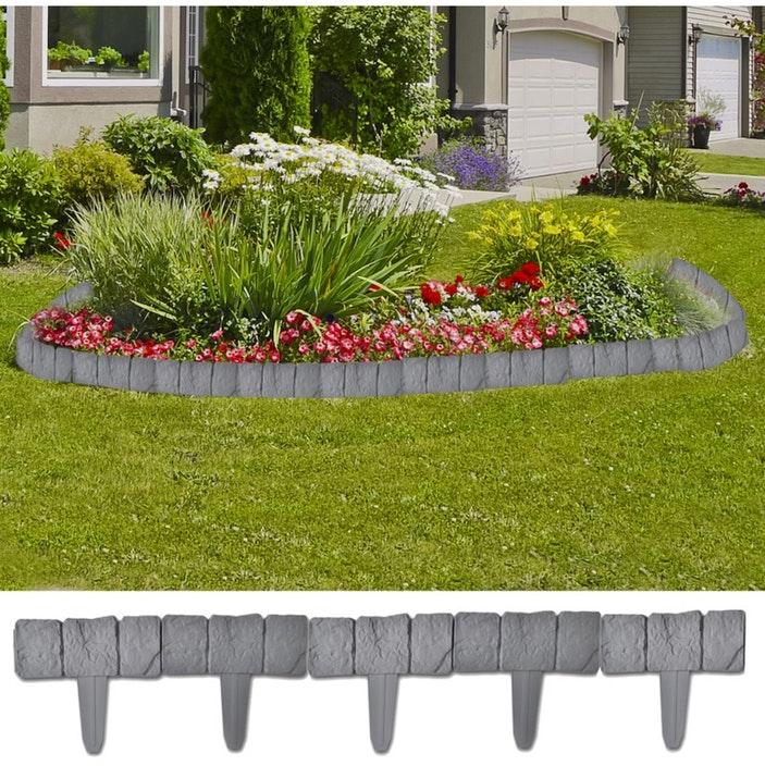 Bloc A Bancher Polystyrene Leroy Merlin - Bricolage Maison ... serapportantà Bille De Polystyrène Leroy Merlin